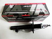 Амортизатор передний Citroen C1, Peugeot 107, Toyota Aygo