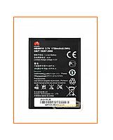 Аккумулятор Huawei Y210, G510, G520 (HB4W1H) 1700 mAh Original