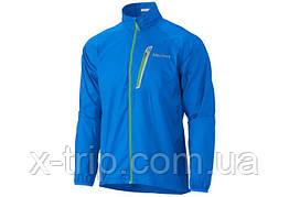 Куртка Marmot Men's Trail Wind Jacket (51150)