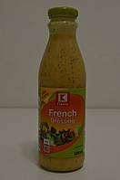 Салатная заправка French Dressing