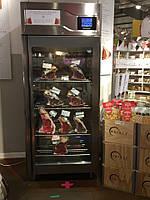 Шкаф MATC100TF для сухого вызревания мяса