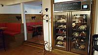 Шкаф MATC200TF для сухого вызревания мяса