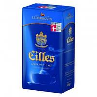 Кофе молотый Eilles Gourmet Cafe 500 гр.