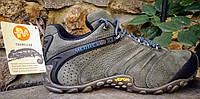 Ботинки Merrell Chameleon II ltr Beluga