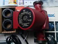 Циркуляционный насос Grundfos UPS 180-25-60 + гайки