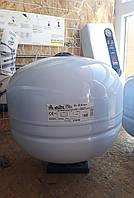 Бак расширительный мембранный 35 л ELBI (Италия)