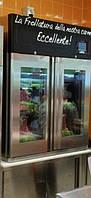 Шкаф MATC060TF для сухого вызревания мяса