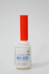 Гидрогель с альгинатом натрием НУ - Гель Nu-Gel 25g