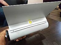 Светодиодный светильник SRTEET mini 25, 12V, 25 W, IP65