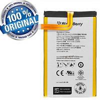 Аккумулятор батарея для BlackBerry Q20 (BPCLS00001B) оригинал