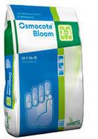 Osmocote Bloom 2-3м 12-7-18+TE 25кг