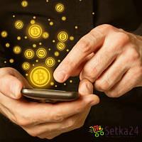 Пополнение Вашего мобильного телефона на 15 грн.