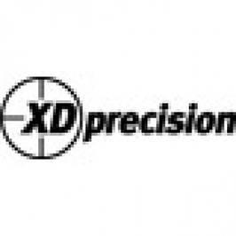XD Precision Advance