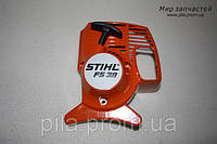 Стартер для мотокосы Stihl FS 38