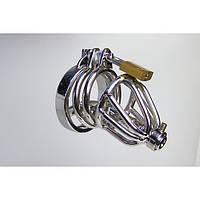 Пояс верности Debber Lock, фото 1
