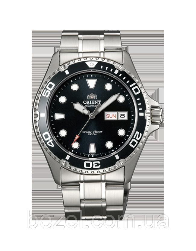 Где заказать часы мужские противоударные водонепроницаемые механические