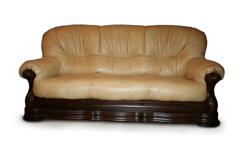 """Новый мягкий диван """"Senator"""" (230см)"""