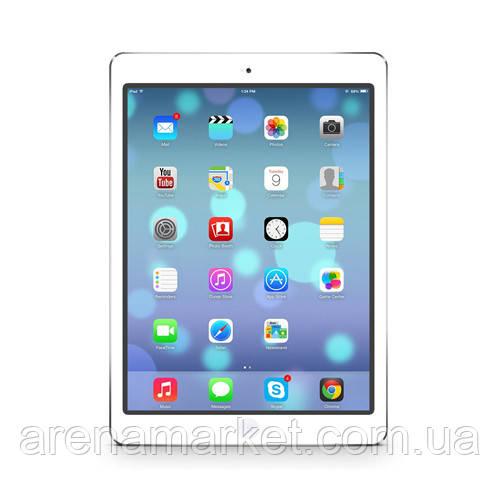 Защитное закаленное стекло для iPad AIR