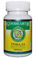Трифала №60, Goodcare Pharma PVT. LTD.