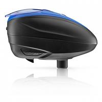 Фидер DYE LT-R LOADER (BLACK BLUE)