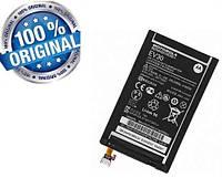 Аккумулятор батарея EV30 для Motorola Droid Razr HD XT925 XT926 / Droid Razr D1 XT915 оригинал