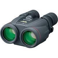 Стабилизационный бинокль Canon 10x42L IS WP