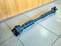 Вал карданный передний УАЗ 452, 3741