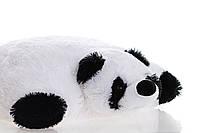 Подушка игрушка панда 45 см