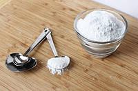 Глюкоза кондитерская (Декстроза порошкообразная) 500 гр