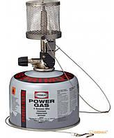 Газовая лампа Primus Micron с мет. сеткой