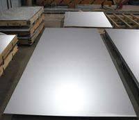 Лист нержавеющий AISI 304 0,5 (1,0х2,0) BA+PVC листы нж ( 08Х18Н10 )