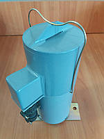 Стопорный магнит, фото 1