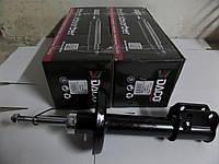 Амортизатор передний Opel Corsa A, Corsa B, Tigra, Combo