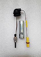 Свеча автономного отопителя 24V D2/D4 ; 25 2070 01 11 00