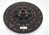 Диск сцепления Fi310 28x35 10z MB T2,LN1 86-94r