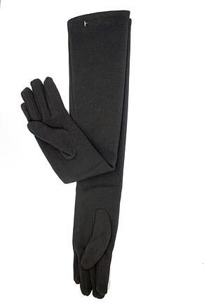 Перчатки 50см Большие, фото 2