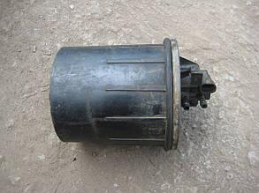 Адсорбер з клапаном продувки 2112-1164010-12 ВАЗ, ГАЗ, ЗАЗ, УАЗ