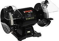 Точильный станок Stromo SBG1050