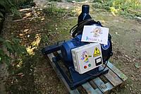 Подрібнювач пневматичний 7 кВт