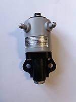 Электромагнитный вентель (ЭВ 5-03, ЭВ 55-07, ЭВ 58), фото 1