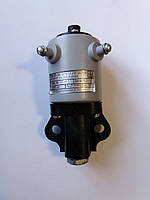 Электромагнитный вентель (ЭВ 5-03, ЭВ 55-07, ЭВ 58)