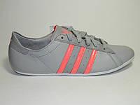 Кроссовки ж-н. Adidas Originals CAMPUS ROUND (арт. Q35187)
