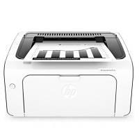 Принтер HP LaserJet Pro M12a (T0L45A)