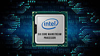 Intel Core i7-8700K сравнили с Ryzen 7 1800X по производительности