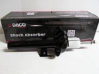 Амортизатор передний Ford Focus (98-04)