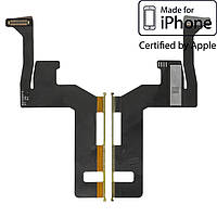 Шлейф для Apple iPhone 7, для ремонта дисплея , оригинал
