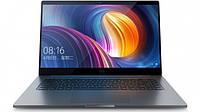 Xiaomi представила ноутбук Mi Notebook Pro