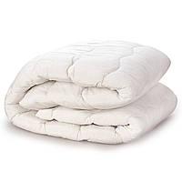 Одеяло демисезонное (Турция)