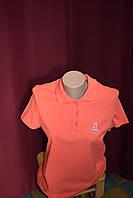 Жіноча футболкаа-12006