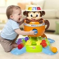 Для детей (игрушки, интерактивные игрушки)
